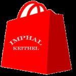 Imphal keithel