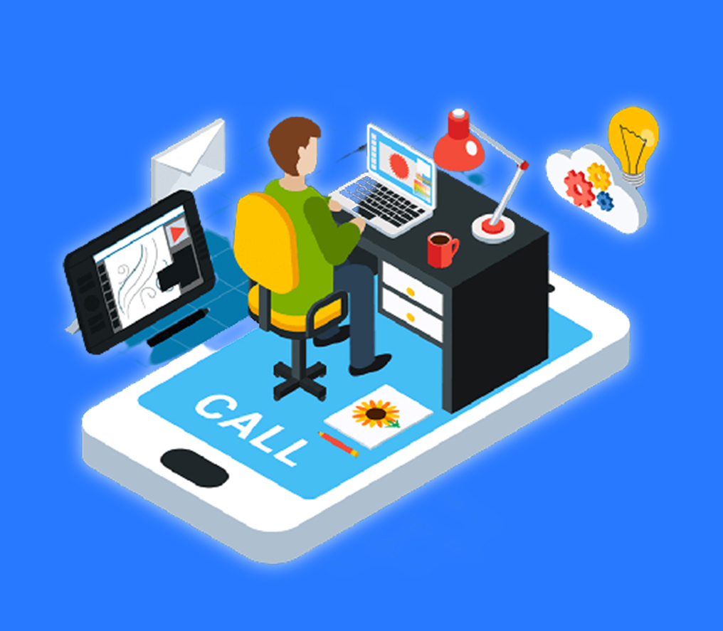 North East Web Designer Best Website & Mobile App Developers Mobile App Development Services Northeast, Imphal, Guwahati, tezpur, Shillong, Manipur, Assam, Goa, Noida, India Northeastwebdesigner.com SEO Services and more