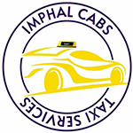 Imphal cabs